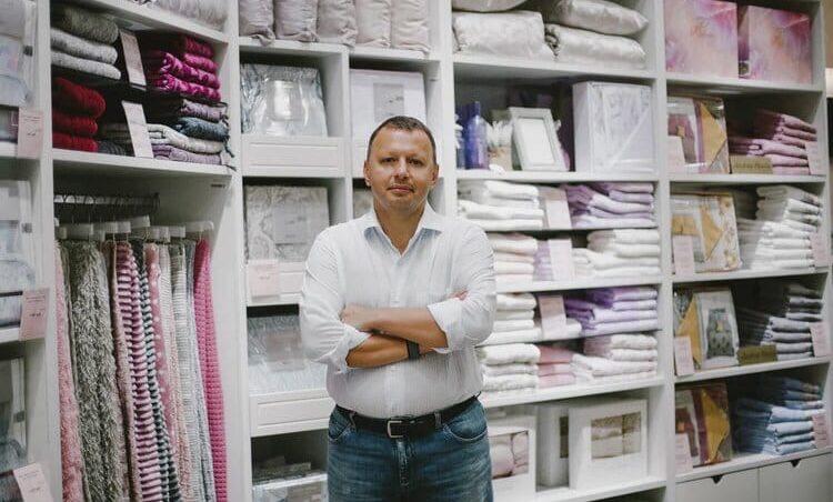 Как пандемия изменила мой бизнес в России